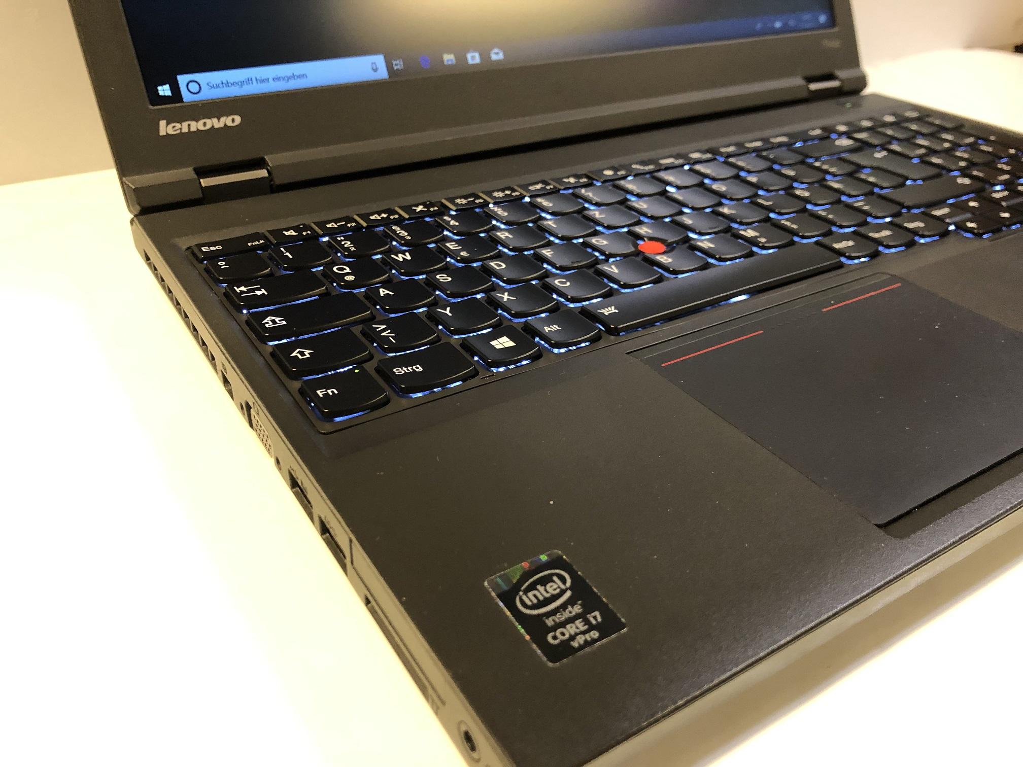 T540p memory upgrade